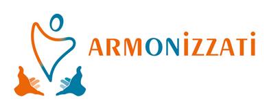 Armonizzati_logo